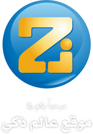 logo zaki world